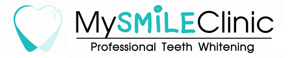 My Smile Clinic